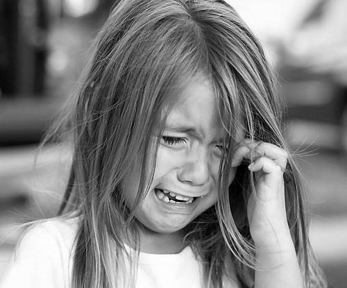 """●₪ مــــــزاجك """"بصـــــورة"""" ₪● - صفحة 97 Tears"""